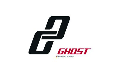 Bicicletas Ghost